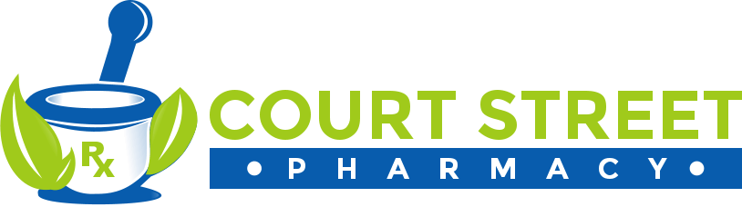 Court Street Pharmacy