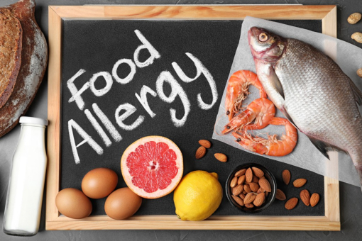 Is It Food Allergy or Intolerance? How to Know